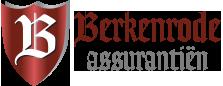 Berkenrode Assurantiën Logo